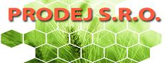 Prodej sro Logo